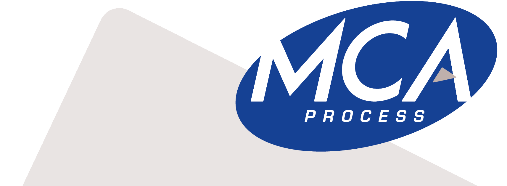 footer-logo-mca