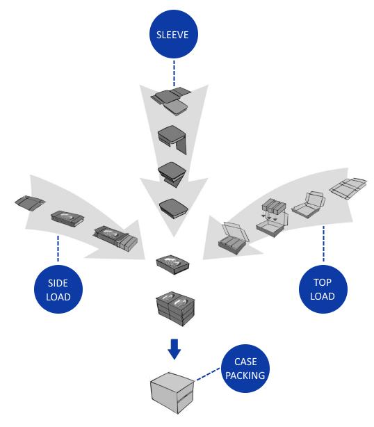 econopak_presentation