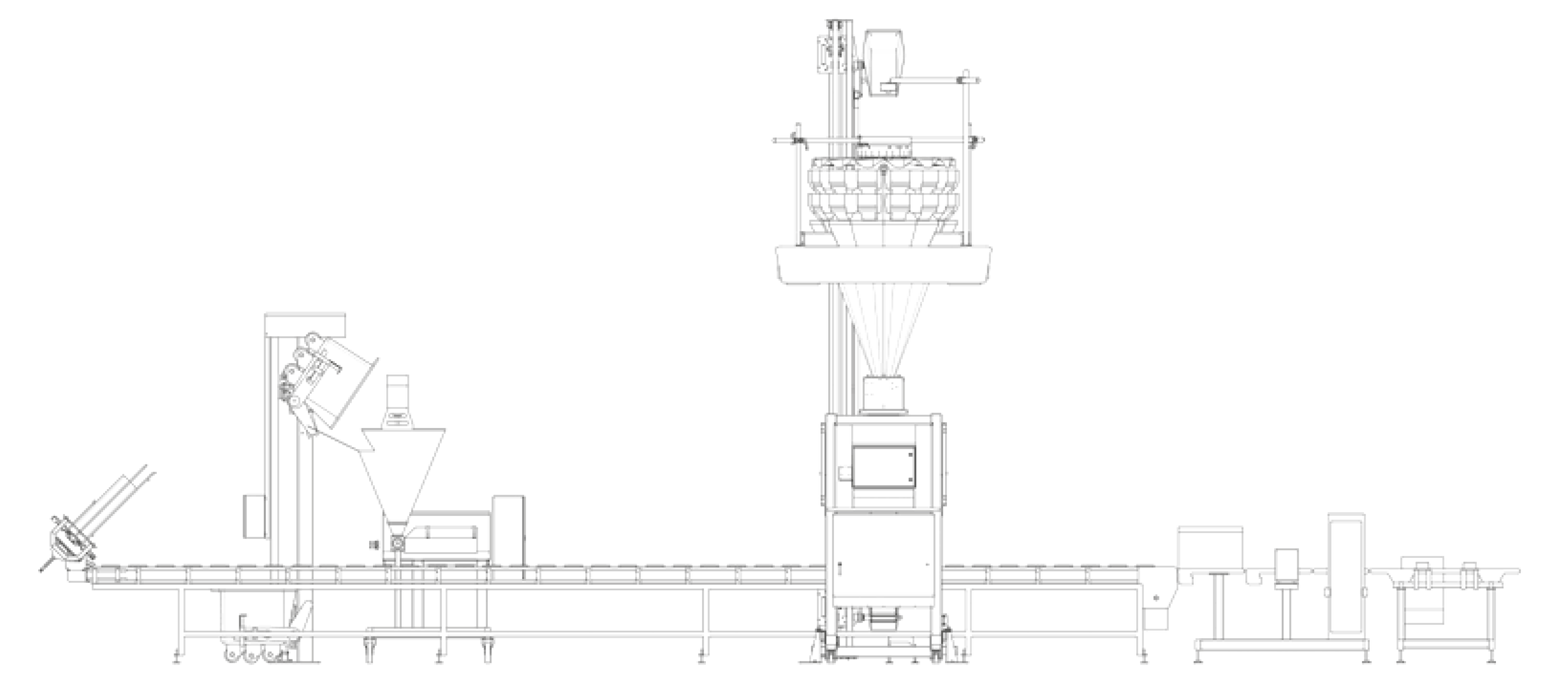 machine-processplatprepare