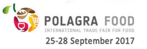 polagra food 2017