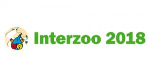interzoo_2018