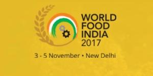 world_food_india_2017