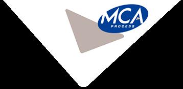 MCA-PROCESS