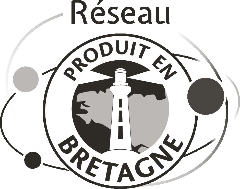 Réseau Produit en Bretagne